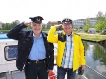 401-Schifffahrt_auf_der_Spree