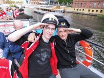 425-Schifffahrt_auf_der_Spree